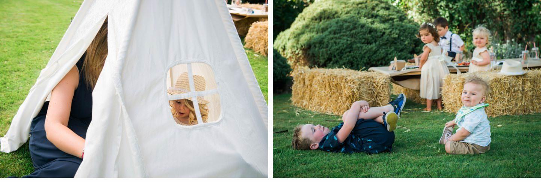 040 - Peel Forest Lodge Wedding Photographer.jpg