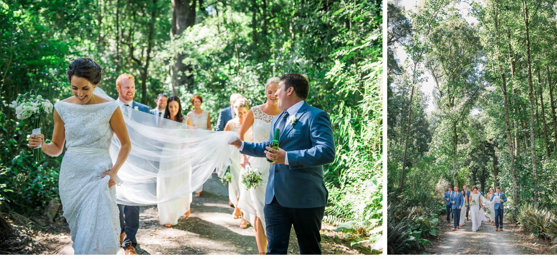 042 - Peel Forest Lodge Wedding Photographer.jpg