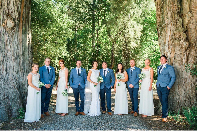 041 - Peel Forest Lodge Wedding Photographer.jpg