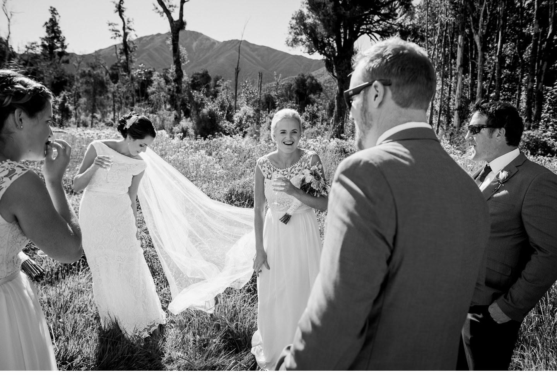 043 - Peel Forest Lodge Wedding Photographer.jpg