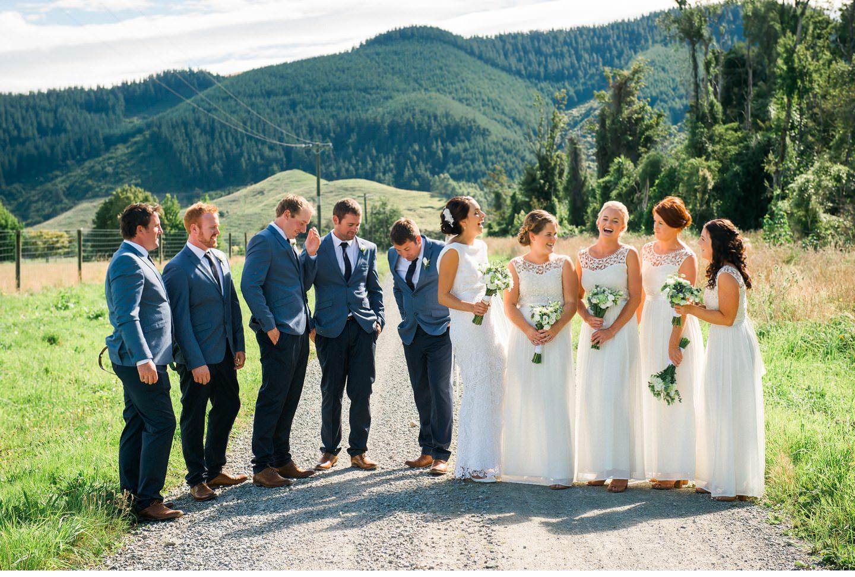 044 - Peel Forest Lodge Wedding Photographer.jpg