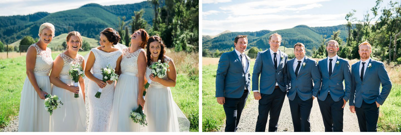 045 - Peel Forest Lodge Wedding Photographer.jpg
