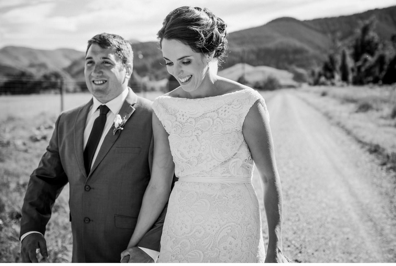 047 - Peel Forest Lodge Wedding Photographer.jpg