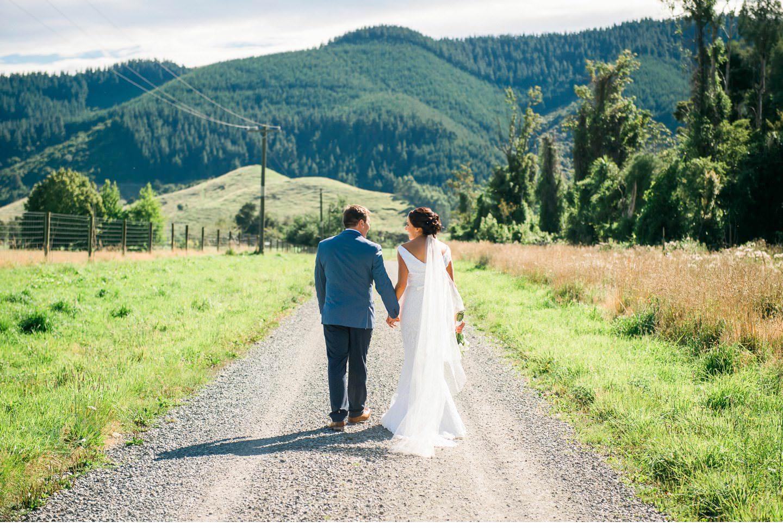 046 - Peel Forest Lodge Wedding Photographer.jpg