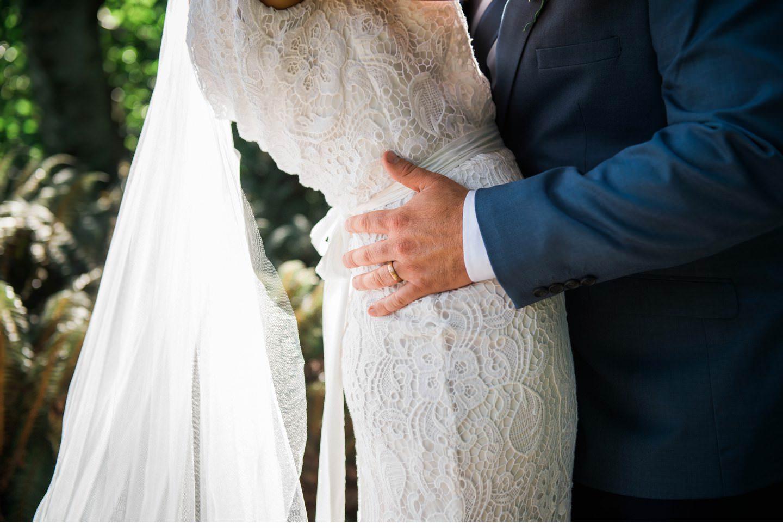 048 - Peel Forest Lodge Wedding Photographer.jpg