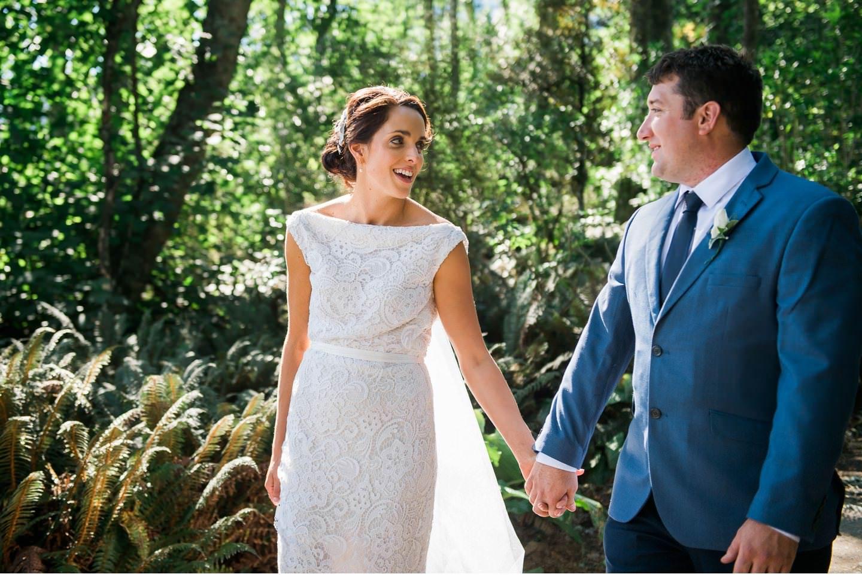 050 - Peel Forest Lodge Wedding Photographer.jpg