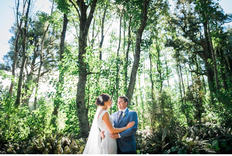 049 - Peel Forest Lodge Wedding Photographer.jpg