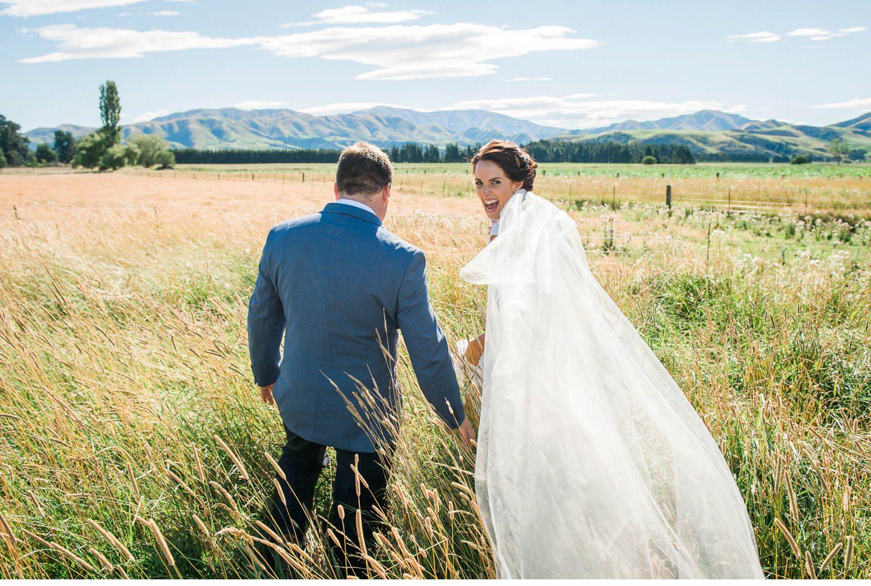 052 - Peel Forest Lodge Wedding Photographer.jpg
