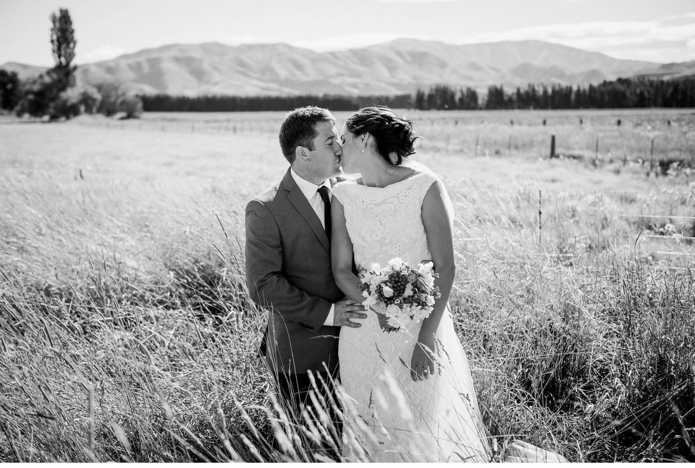 053 - Peel Forest Lodge Wedding Photographer.jpg