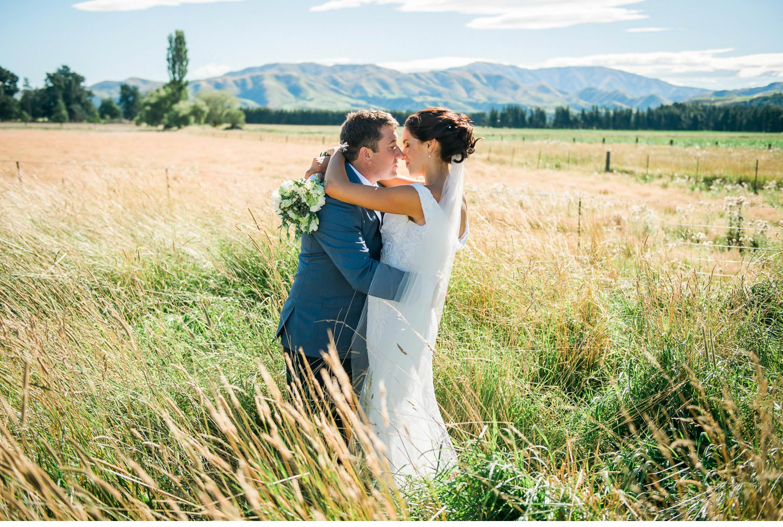 054 - Peel Forest Lodge Wedding Photographer.jpg