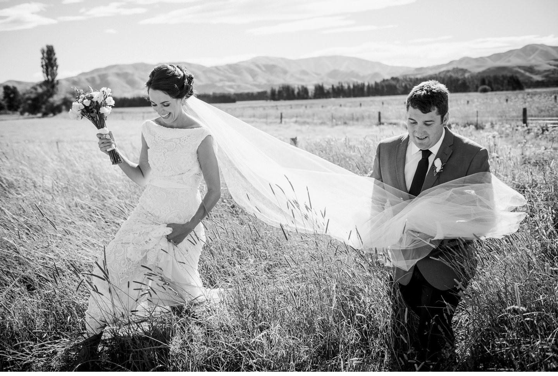 055 - Peel Forest Lodge Wedding Photographer.jpg