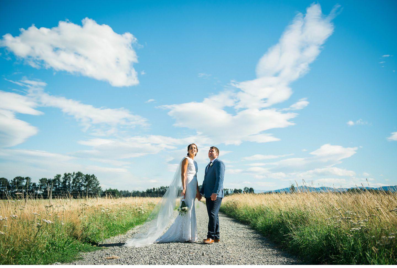 056 - Peel Forest Lodge Wedding Photographer.jpg
