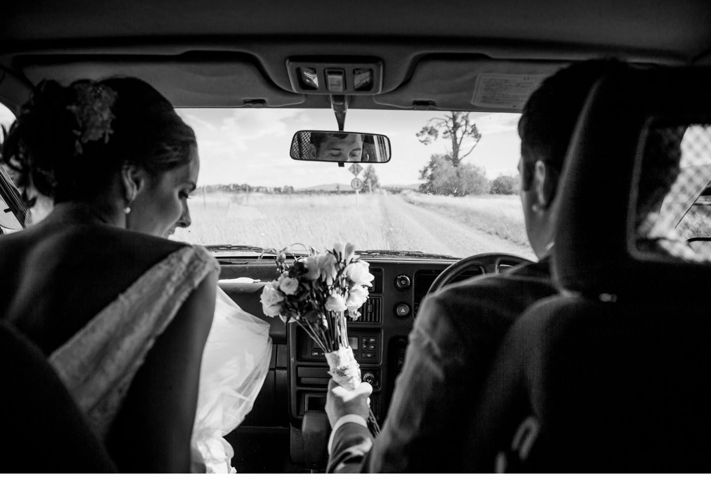058 - Peel Forest Lodge Wedding Photographer.jpg