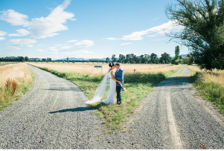 057 - Peel Forest Lodge Wedding Photographer.jpg