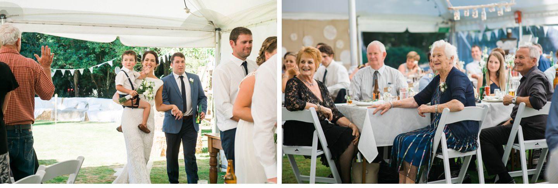 060 - Peel Forest Lodge Wedding Photographer.jpg