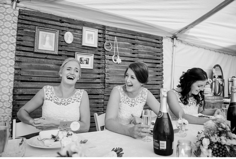 061 - Peel Forest Lodge Wedding Photographer.jpg