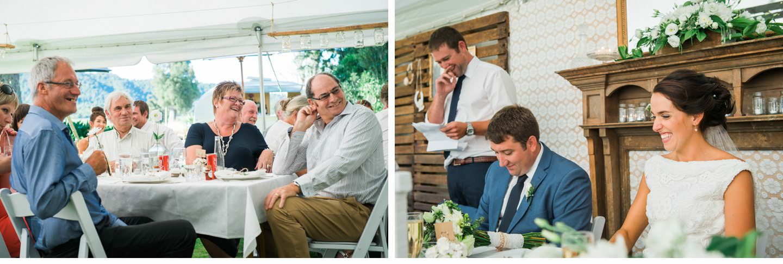 062 - Peel Forest Lodge Wedding Photographer.jpg
