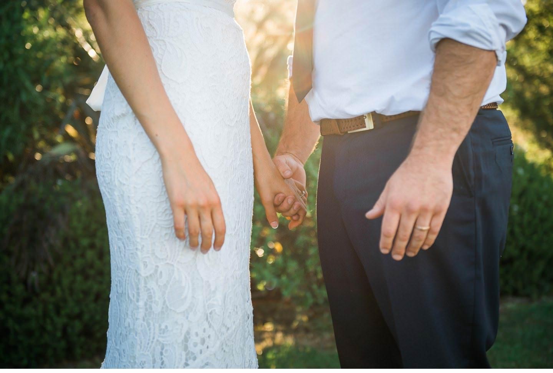 065 - Peel Forest Lodge Wedding Photographer.jpg