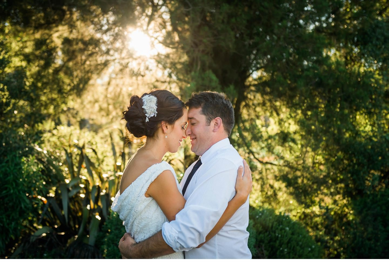 066 - Peel Forest Lodge Wedding Photographer.jpg