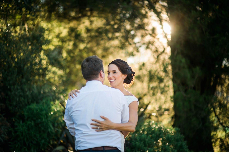 067 - Peel Forest Lodge Wedding Photographer.jpg
