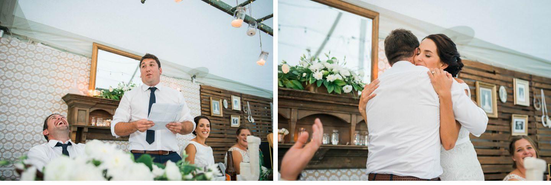 069 - Peel Forest Lodge Wedding Photographer.jpg