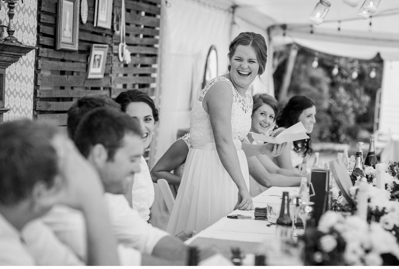 068 - Peel Forest Lodge Wedding Photographer.jpg