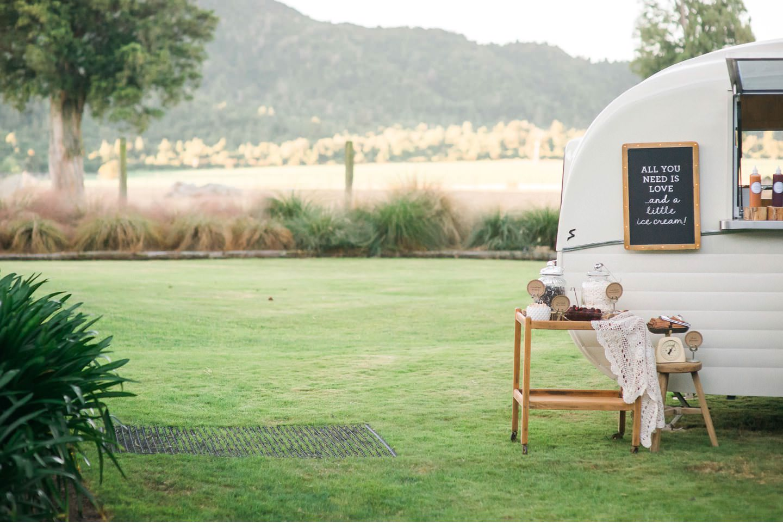 070 - Peel Forest Lodge Wedding Photographer.jpg