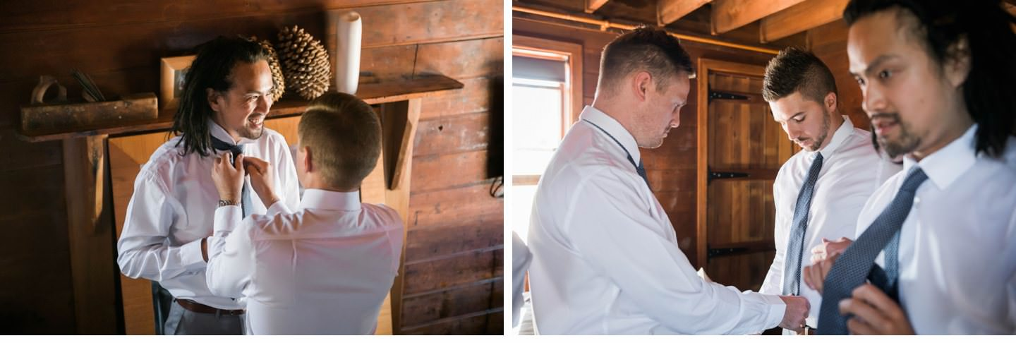 005 - Cossars Wineshed Wedding Photographer.jpg