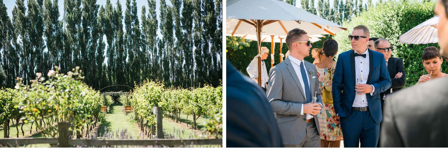 022 - Cossars Wineshed Wedding Photographer.jpg