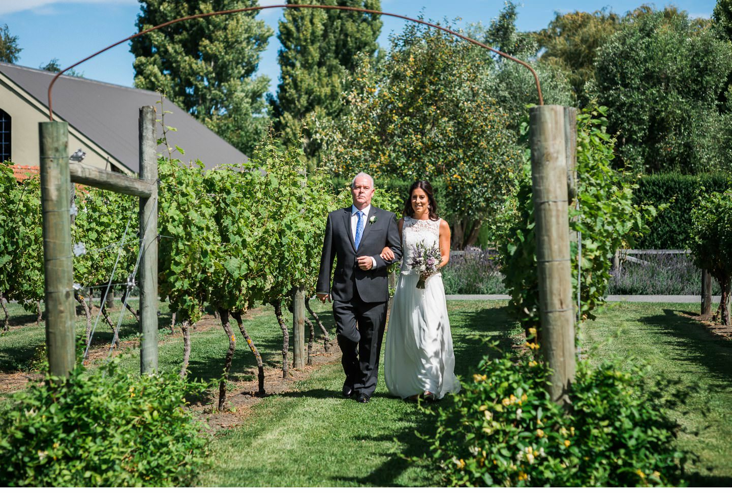 024 - Cossars Wineshed Wedding Photographer.jpg