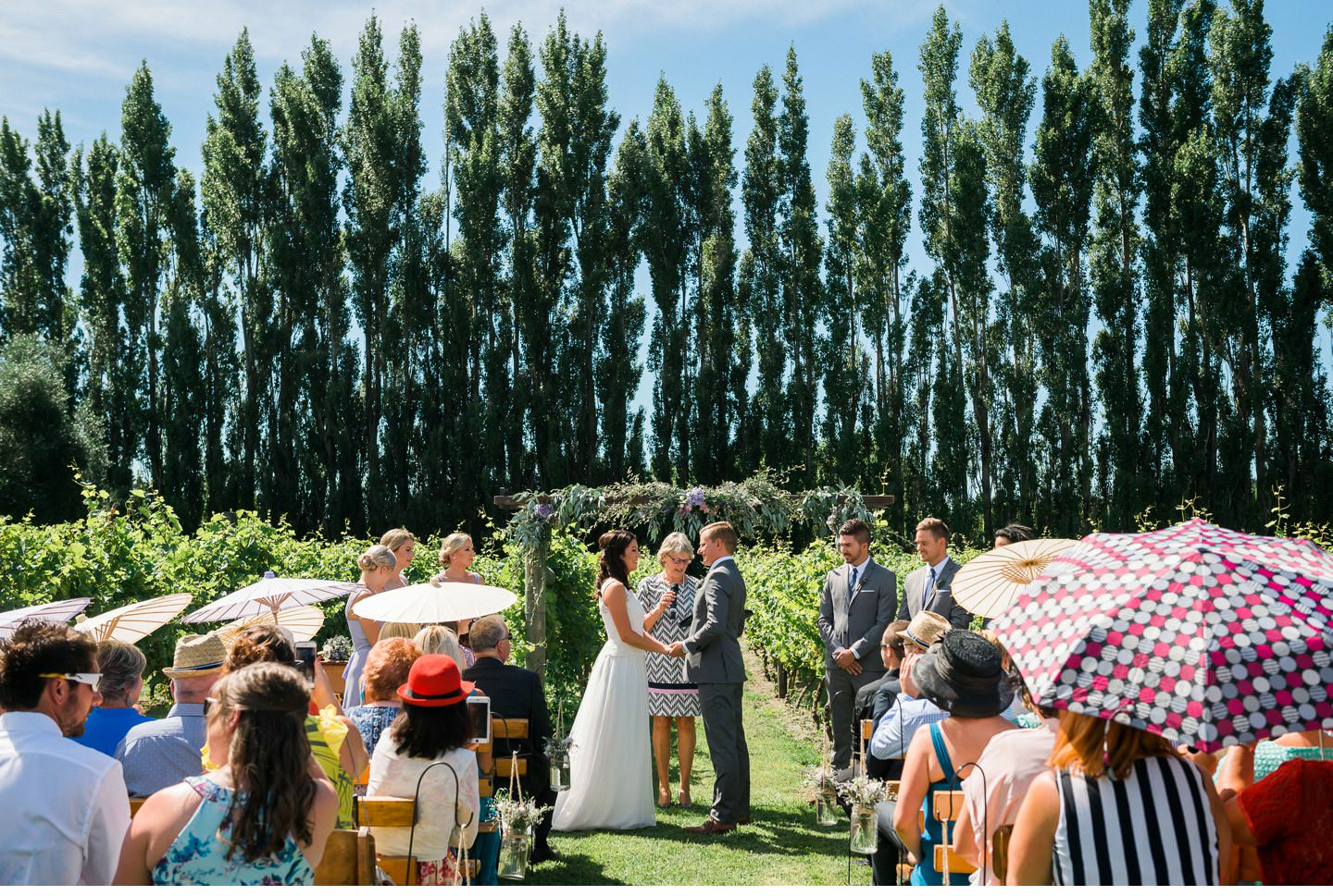 026 - Cossars Wineshed Wedding Photographer.jpg