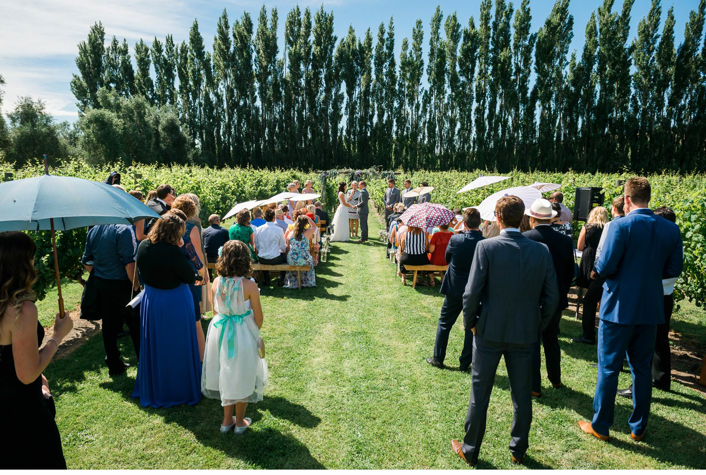 027 - Cossars Wineshed Wedding Photographer.jpg