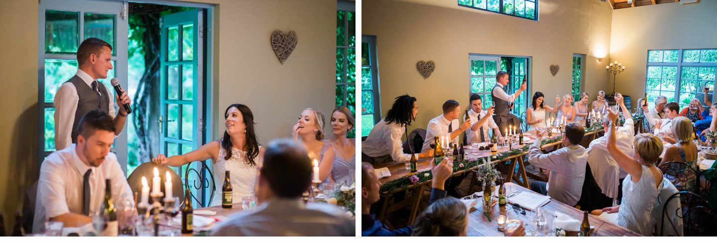 064 - Cossars Wineshed Wedding Photographer.jpg