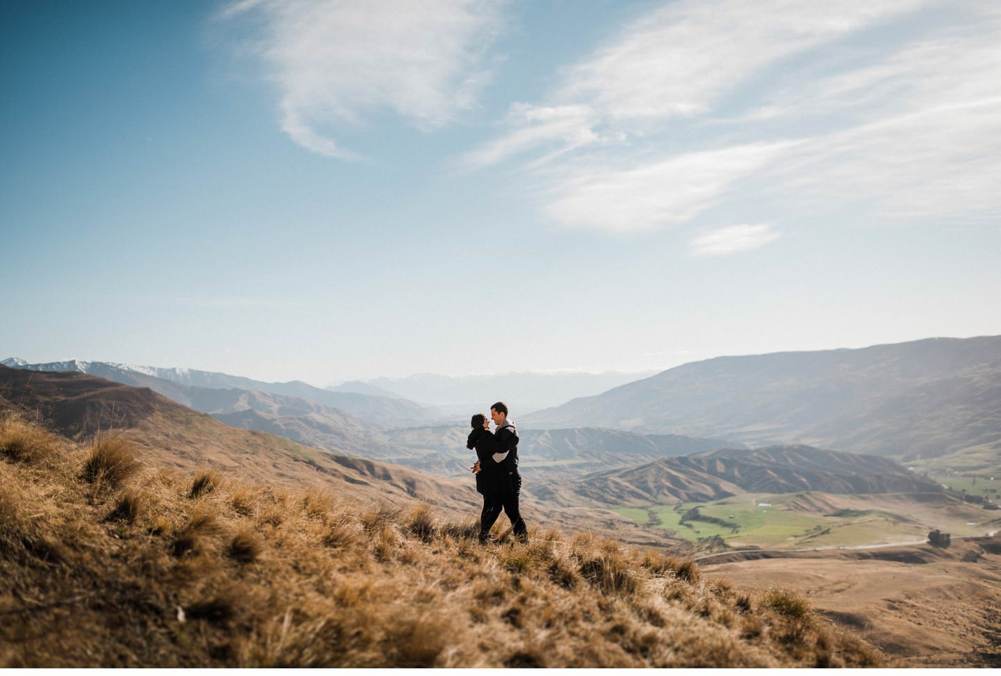 003-Cardrona-Couples-Session-Photography.jpg