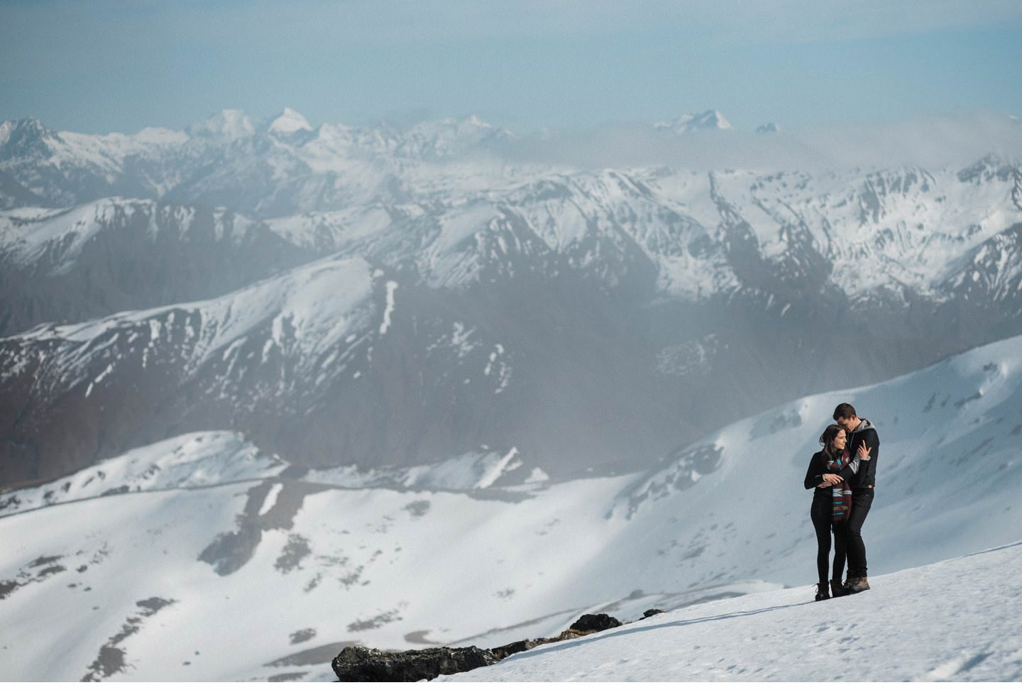 013-Cardrona-Couples-Session-Photography.jpg