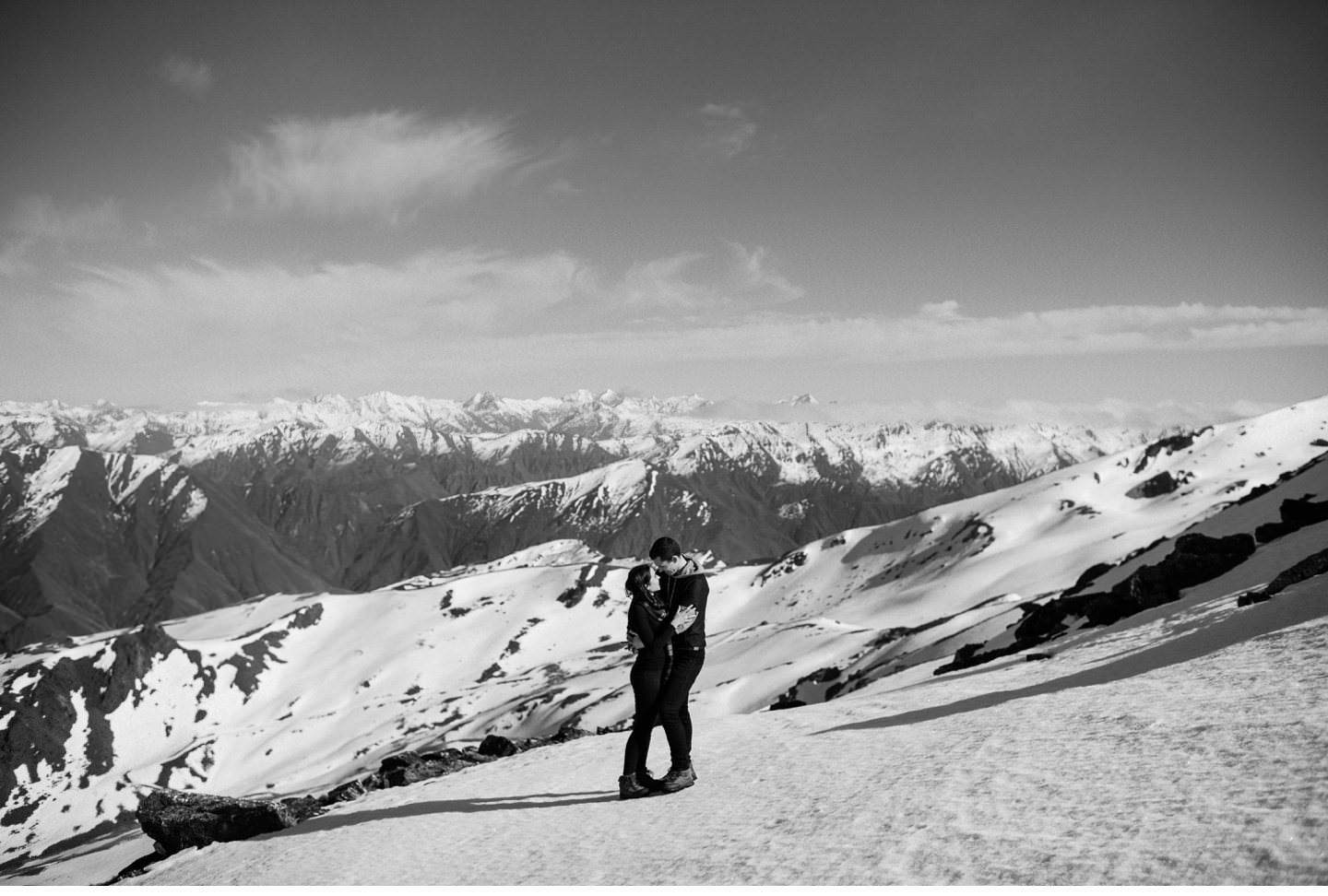014-Cardrona-Couples-Session-Photography.jpg