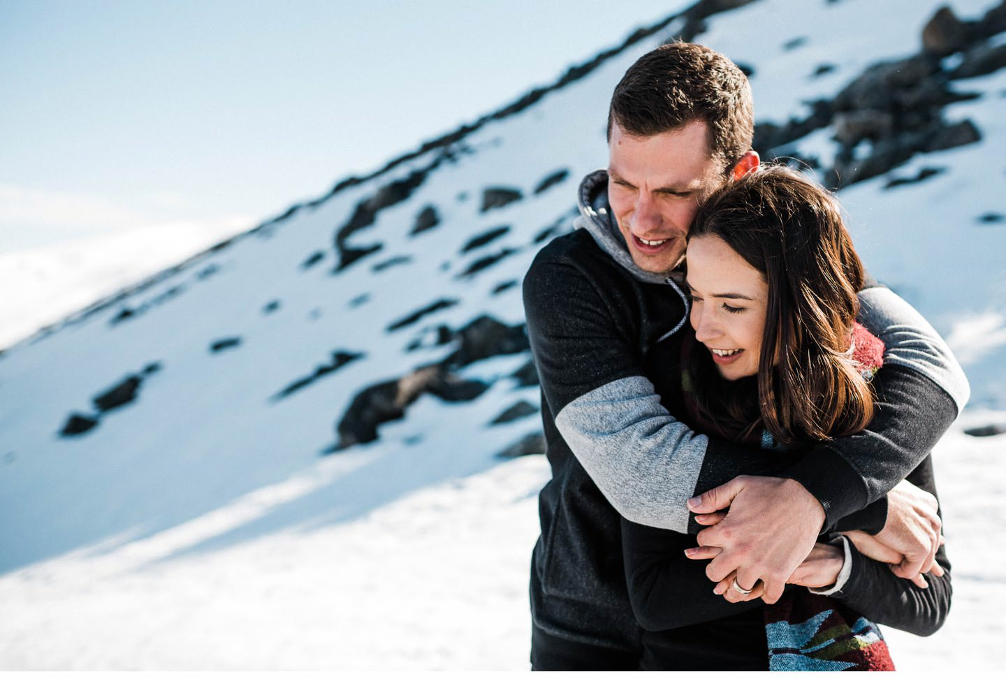 016-Cardrona-Couples-Session-Photography.jpg