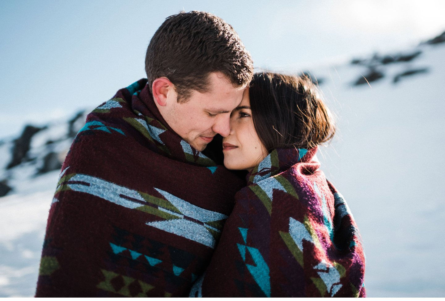 019-Cardrona-Couples-Session-Photography.jpg