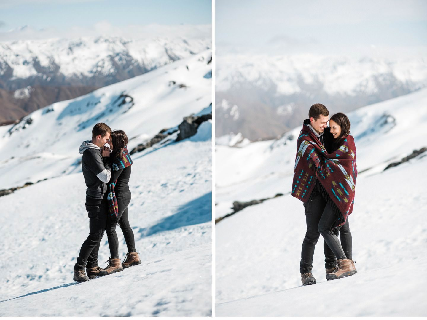 020-Cardrona-Couples-Session-Photography.jpg