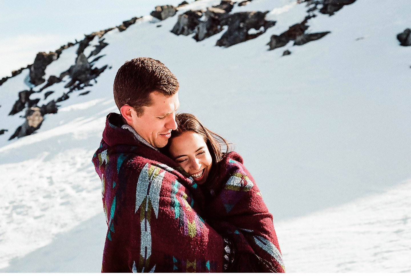 022-Cardrona-Couples-Session-Photography.jpg