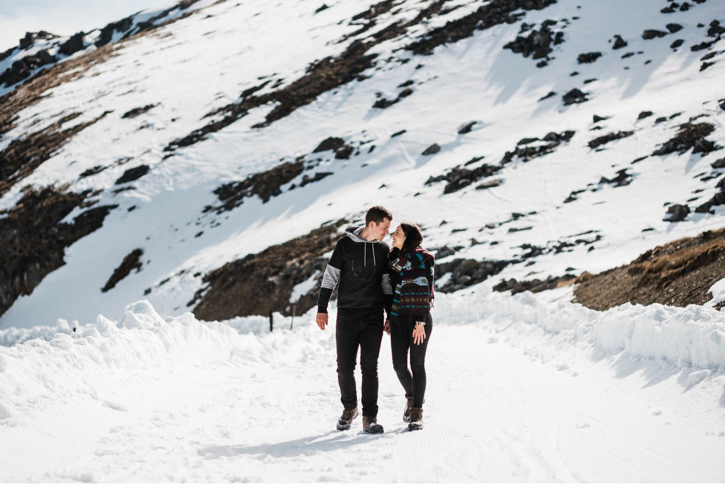 027-Cardrona-Couples-Session-Photography.jpg