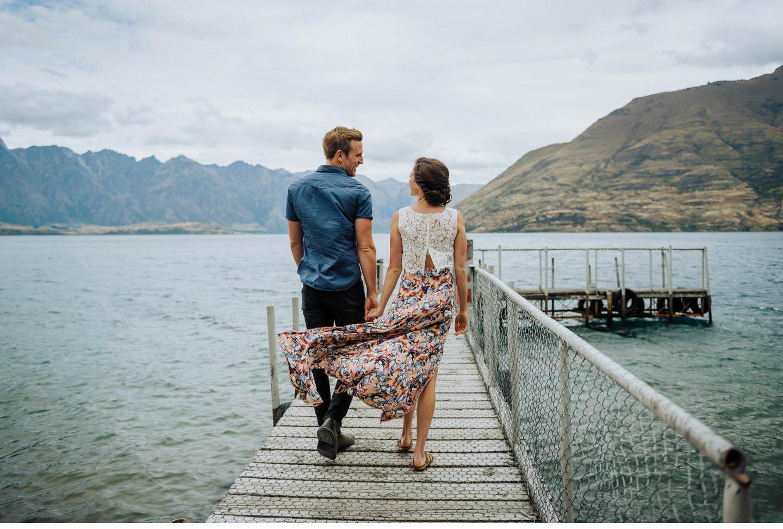 moke-lake-couples-session-001.jpg