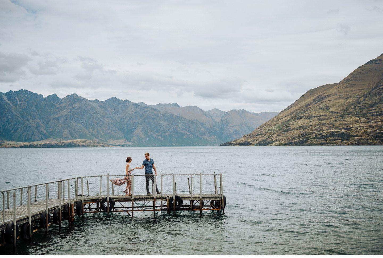 moke-lake-couples-session-002.jpg