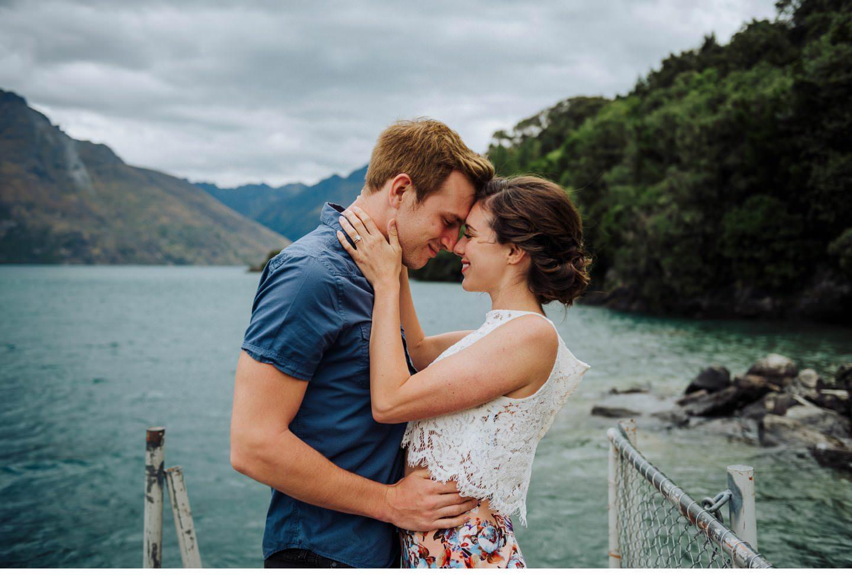 moke-lake-couples-session-004.jpg