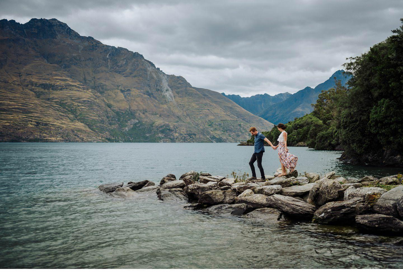 moke-lake-couples-session-005.jpg