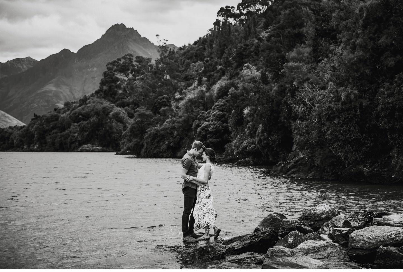 moke-lake-couples-session-006.jpg