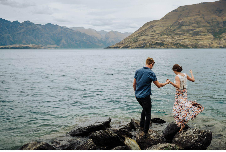 moke-lake-couples-session-008.jpg