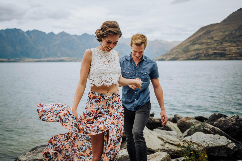 moke-lake-couples-session-011.jpg