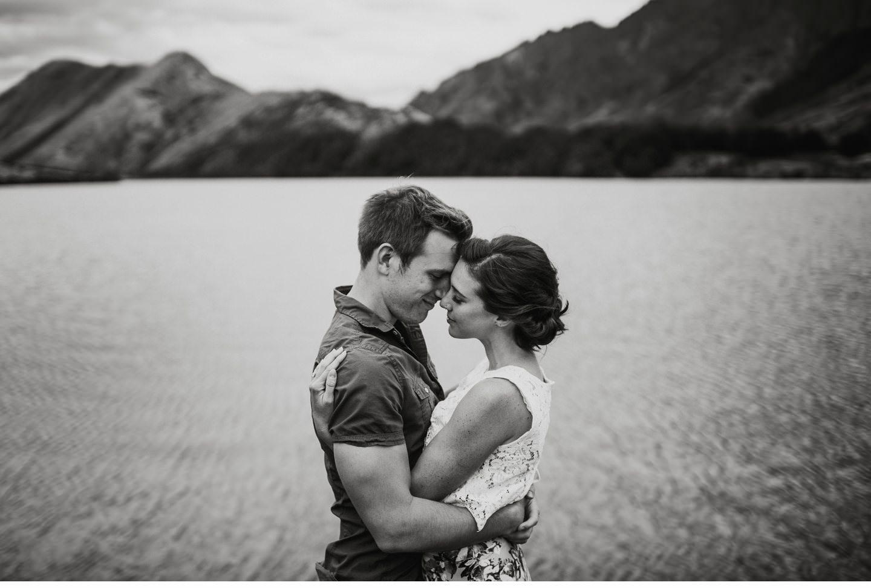 moke-lake-couples-session-014.jpg