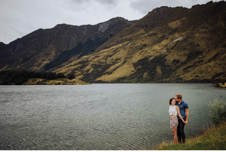moke-lake-couples-session-017.jpg